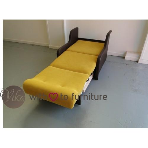 sofa bed ILONA