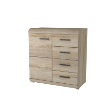Chest of drawers  Link 80