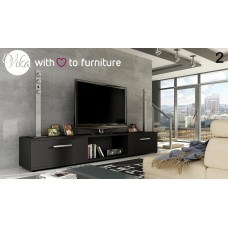 Tv table AERO GLOSS