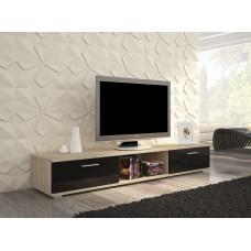 Tv table SELLA
