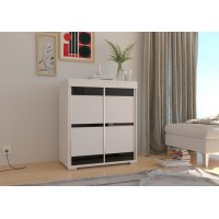 Chest of drawer SATURN in STOCK