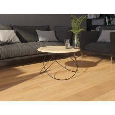 Coffee Table PERROQUET