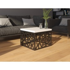 Coffee Table TACHTA
