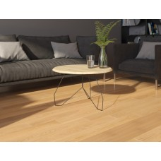 Coffee Table TREMO