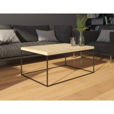 Coffee Table WERTIKO