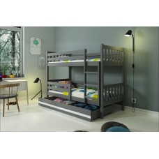 Bunk Bed CARINO