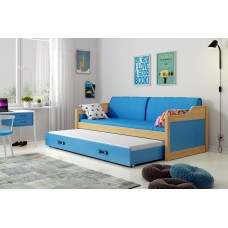 Trundle Bed DAVID