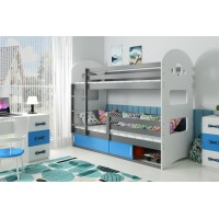 Bunk Bed DOMIN