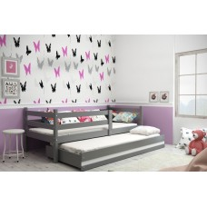 TRUNDLE  BED ERYK