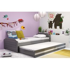 Trundle BED LILI
