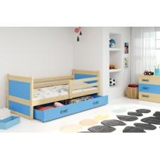 Single Bed RICO