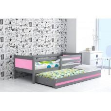 Trundle Bed RINO