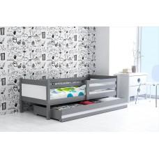 Single Bed RINO