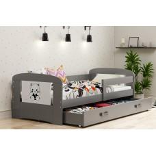 Bed FILIP