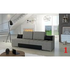 Sofa Bed ALESSIA