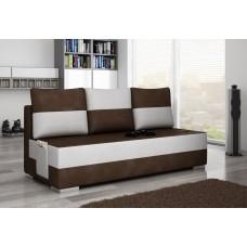 Sofa Vanila
