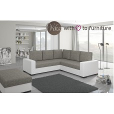 Canis Corner Sofa Bed
