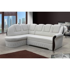 Corner Sofa Bed LORDO
