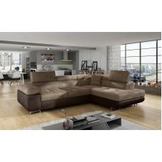 Corner Sofa Bed ANTONIO