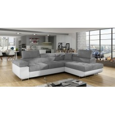 Corner Sofa Bed ANTONIO  - delivery before Xmass time