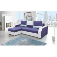 Corner Sofa Bed Ares