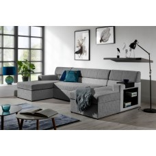 Corner Sofa Bed MARKOS