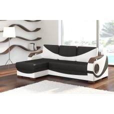 Corner Sofa Bed PANAMA
