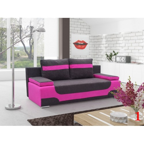 Arena Sofa Sofa Bed