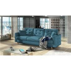 Sofa Bed CORTEZ