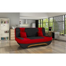 Sofa bed EWA 2