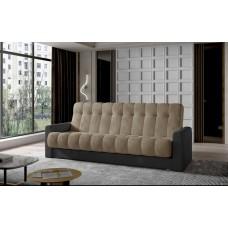 Sofa Bed GARETH