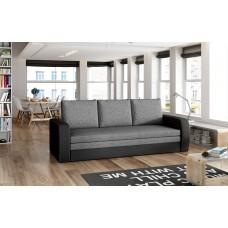 Sofa Bed INVERSA