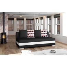 Sofa Bed KALIA