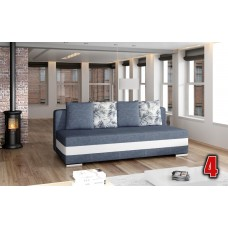 Sofa Bed KALIA in STOCK
