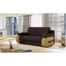 Sofa Bed LAURA