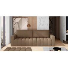 Sofa Bed LAZUR