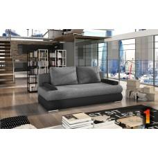 Sofa bed MILAN