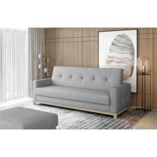 Sofa Bed SELENA