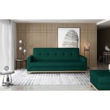 Sofa Bed SELENA in STOCK