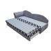 Sofa Bed TALAR