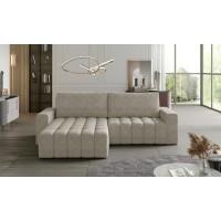 Corner Sofa Bed BONETT