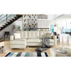 Corner Sofa Bed CORTEZ L