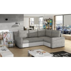Corner Sofa Bed CRONE