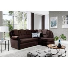 Corner Sofa Bed LORD