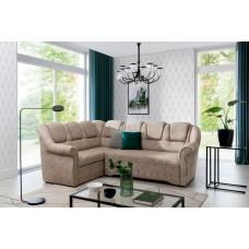 Corner Sofa Bed LORD II