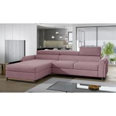 Corner Sofa Bed MARIAL