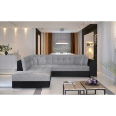 Corner Sofa Bed PIERRE