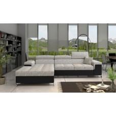 Corner sofa bed RICHARD