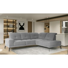 Corner Sofa Bed THEODOR