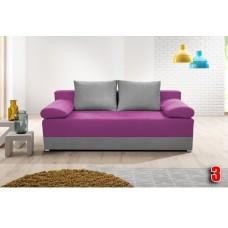 Sofa BORA